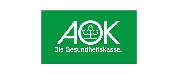 Aok Berlin Neukölln