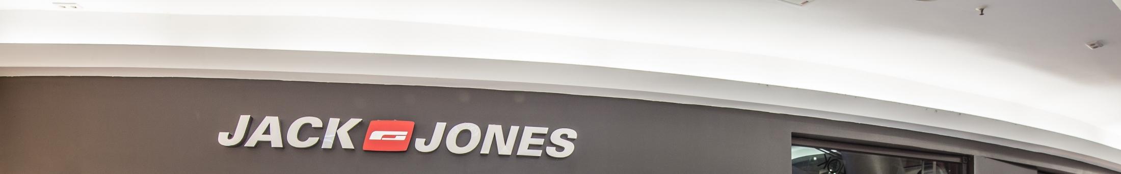 Sortenstile von 2019 Repliken neue niedrigere Preise Jack & Jones - Neukölln Arcaden Berlin
