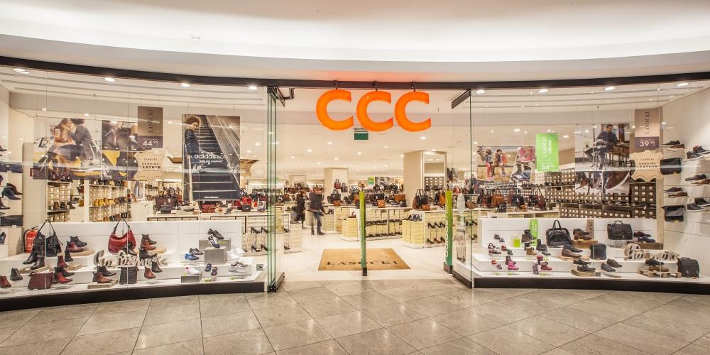 CCC Shoes   Bags - Neukölln Arcaden Berlin ea59199dea769